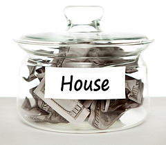 Avoid penalties to save money on your house