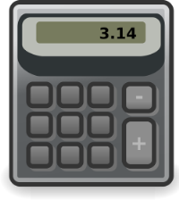 calculator-mortgage-prepayment