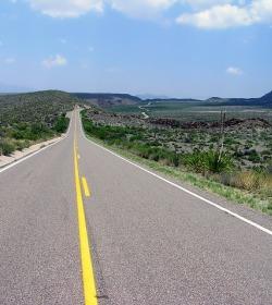 tenant leave highway
