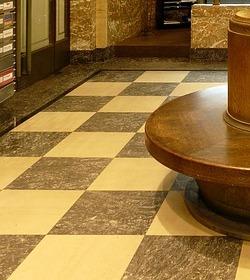 floor home design