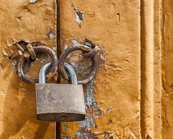 padlock-for-maindoor