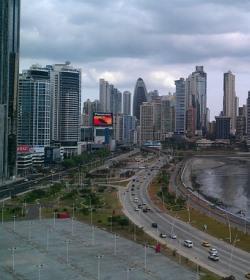 city zoning