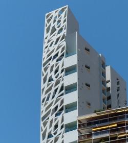 cheaper studio apartments