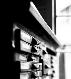 real estate document filing