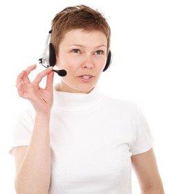 agent-cold-calling