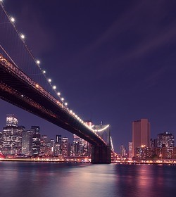 new-york-city-commercial-real-estate