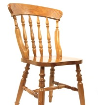 dining chair styles names my blog