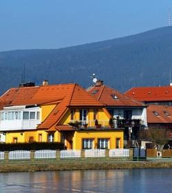 real estate probate dealing