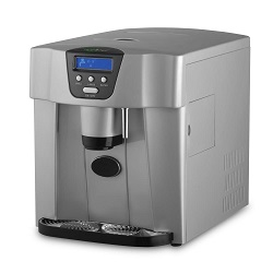 5 Best Ice Makers Comparison Review | Propertylogy
