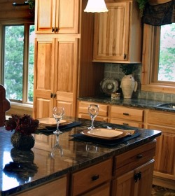 kitchen remodel renovation contractor