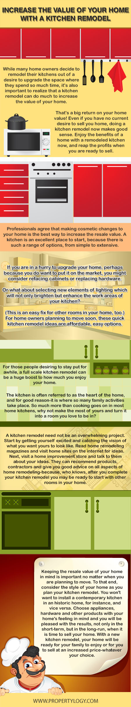 home kitchen renovation value1