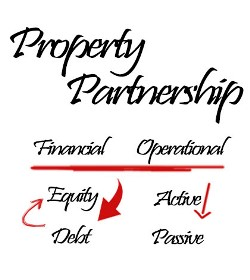 property partnership 2