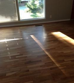floor-replacement-remodel