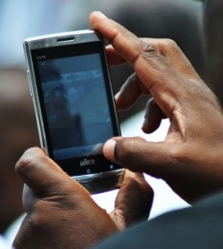 cut down expenses on mobile phone bills