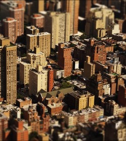 invest money for real estate crowdfunding
