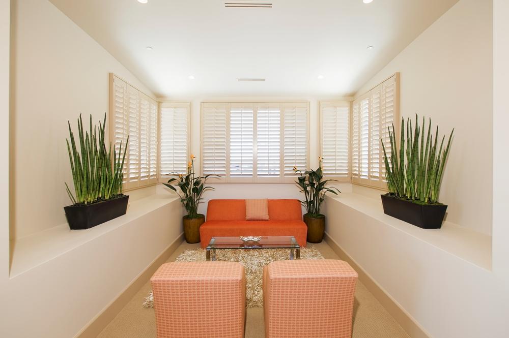 Minimalist Small Living Room Design | Propertylogy